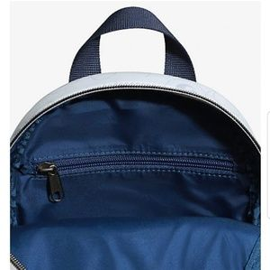 Loungefly Bags - Loungefly Star Wars Droids Mini Backpack